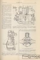 LGC-du-20-10-1923-Zedel-3-200x300 Zedel Type CI-6 Torpédo de 1923 Divers Voitures françaises avant-guerre