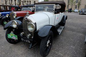 Lorraine Dietrich A-4 1926 (3)