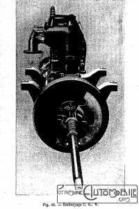 Manuel-pratique-dautomobilisme-1905-CGV-4-200x300 Manuel pratique d'automobilisme 1905 Autre Divers