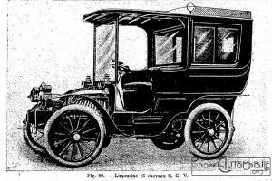 Manuel-pratique-dautomobilisme-1905-CGV-8-300x200 Manuel pratique d'automobilisme 1905 Autre Divers