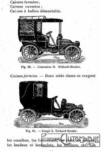 Manuel-pratique-dautomobilisme-1905-Richard-Brasier-3-200x300 Manuel pratique d'automobilisme 1905 Autre Divers