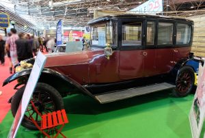 Rochet-Schneider Type 9300 de 1909 (2)