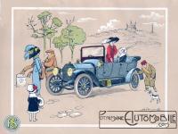 Rochet-Schneider-fcatalogue-1910-2-300x225 Rochet-Schneider Type 9300 de 1909 Divers Voitures françaises avant-guerre