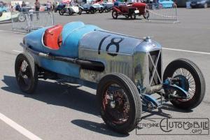 "SALMSON-San-Sebastian-Grand-Prix-Châssis-n°-616-Ex-Decaroli-Compresseur-1930-13-300x200 Salmson ""San Sebastian"" Grand Prix 1930 Salmson"