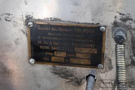 "SALMSON-San-Sebastian-Grand-Prix-Châssis-n°-616-Ex-Decaroli-Compresseur-1930-7-300x200 Salmson ""San Sebastian"" Grand Prix 1930 Salmson"