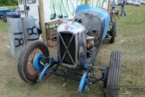 "SALMSON-San-Sebastian-Grand-Prix-Châssis-n°-616-Ex-Decaroli-Compresseur-1930-9-300x200 Salmson ""San Sebastian"" Grand Prix 1930 Salmson"