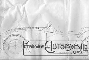 73003-tourisme-sport-1947-3-300x201 Bugatti Type 73C Divers Voitures françaises après guerre