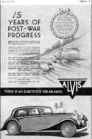 Alvis 1935 0122