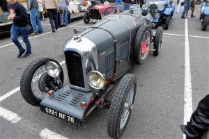 Amilcar CGSS 1927 (1)