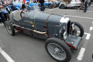 Amilcar CGSS 1927 (2)