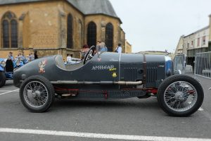 Amilcar CGSS 1927 (4)