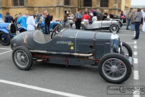 Amilcar-CGSS-1927-5-300x200 Amilcar CGSS (1926/1929) Cyclecar / Grand-Sport / Bitza Divers