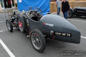 Amilcar-CGSS-1927-7-300x200 Amilcar CGSS (1926/1929) Cyclecar / Grand-Sport / Bitza Divers