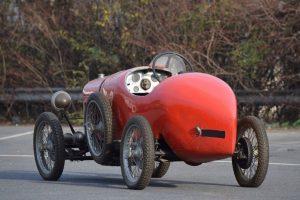 Amilcar-CGSS-1927-artcurial-3-300x200 Amilcar CGSS (1926/1929) Cyclecar / Grand-Sport / Bitza Divers