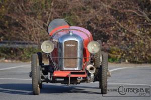 Amilcar-CGSS-1927-artcurial-4-300x200 Amilcar CGSS (1926/1929) Cyclecar / Grand-Sport / Bitza Divers