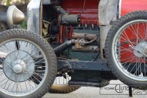 Amilcar-CGSS-1927-artcurial-6-300x200 Amilcar CGSS (1926/1929) Cyclecar / Grand-Sport / Bitza Divers