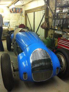 Bugatti t73c 004 John Barton (2)
