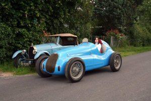 Bugatti t73c 004 John Barton (6)