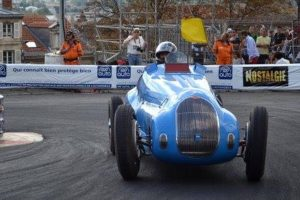 Bugatti t73c 004 John Barton (7)