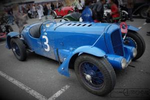 "Delahaye-135-1936-1-300x200 Delahaye 135 ""Sport"" de 1936 Cyclecar / Grand-Sport / Bitza Divers Voitures françaises avant-guerre"