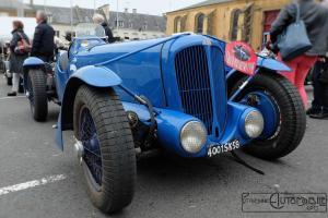 "Delahaye-135-1936-2-300x200 Delahaye 135 ""Sport"" de 1936 Cyclecar / Grand-Sport / Bitza Divers Voitures françaises avant-guerre"