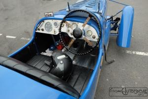 "Delahaye-135-1936-4-300x200 Delahaye 135 ""Sport"" de 1936 Cyclecar / Grand-Sport / Bitza Divers Voitures françaises avant-guerre"
