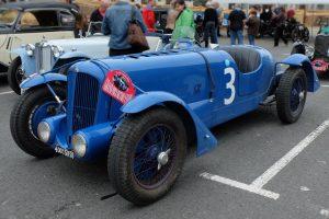 Delahaye 135 1936 (5)