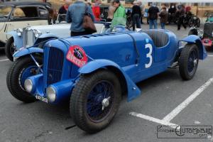 "Delahaye-135-1936-5-300x200 Delahaye 135 ""Sport"" de 1936 Cyclecar / Grand-Sport / Bitza Divers Voitures françaises avant-guerre"