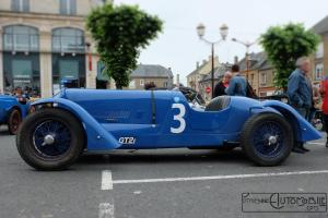 "Delahaye-135-1936-8-300x200 Delahaye 135 ""Sport"" de 1936 Cyclecar / Grand-Sport / Bitza Divers Voitures françaises avant-guerre"