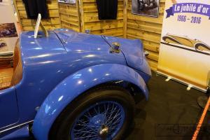 "Delahaye-135s-466311936-1-300x200 Delahaye 135 ""Sport"" de 1936 Cyclecar / Grand-Sport / Bitza Divers Voitures françaises avant-guerre"