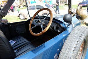 Donnet-Zedel-Landaulet-1925-CI-6-12-300x200 Donnet Zedel CI-6 de 1925 Landaulet Divers Voitures françaises avant-guerre