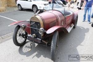 Hinstin-1100cc-CC1-1920-1-300x200 Hinstin CC1 1920 Cyclecar / Grand-Sport / Bitza Divers