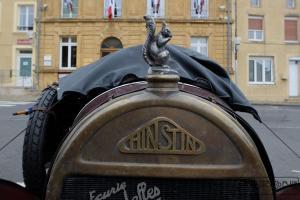 Hinstin-1100cc-CC1-1920-5-300x200 Hinstin CC1 1920 Cyclecar / Grand-Sport / Bitza Divers