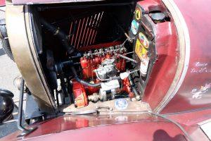 Hinstin 1100cc CC1 1920 (7)