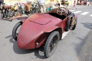 Hinstin 1100cc CC1 1920 (8)