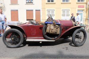 Hinstin 1100cc CC1 1920 (9)