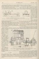Hinstin ke génie civil 1921-10-29 1