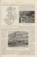Hinstin ke génie civil 1921-10-29 2