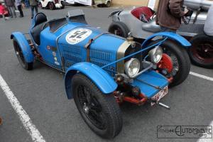 Lombard-1927-1-300x200 Lombard 1927 Divers