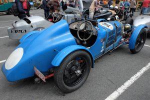 Lombard 1927 (5)
