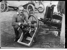 Lombard-André-sur-salmson-Brooklands-1921-300x222 Lombard 1927 Divers