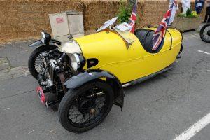 Morgan Super-Aero 1930 (6)