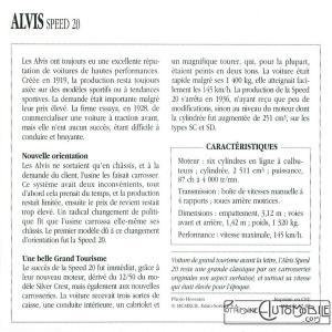 """alvis-speed-20-fiche-2-300x300 Alvis """"Speed Twenty"""" 1936 Cyclecar / Grand-Sport / Bitza Divers Voitures étrangères avant guerre"""