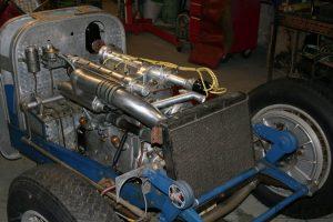 moteur T 73 C (1)