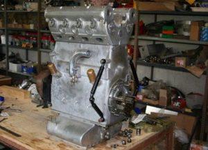 moteur bugatti t73 t73c (2)