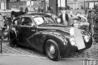 salon paris 1947