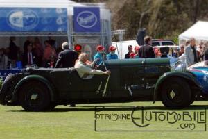 31-Bentley_8_Liter-300x200 Bentley 8 Litres, le chant du cygne... Divers Voitures étrangères avant guerre