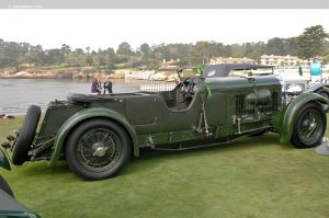31_Bentley_8_Liter-VandenPlas