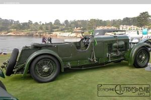 31_Bentley_8_Liter-VandenPlas-300x199 Bentley 8 Litres, le chant du cygne... Divers
