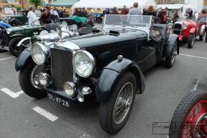 """Alvis-SP-25-1936-1-300x200 Alvis """"Speed 25"""" de 1936 Divers Voitures étrangères avant guerre"""